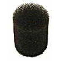 Edsyn AF040  Muffler Filter  Pack 10 AF040
