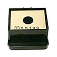 Edsyn SH230  Sponge Holder LN230 Liner SH230