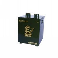 Fuminator Volume Fume Exractor FX300