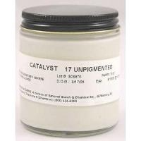 CATALYST 17 UNP 6 OZ INDIVIDUAL 1188005