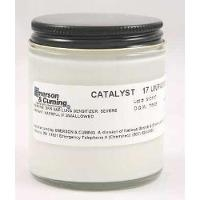 CATALYST 17 UNP 4 OZ INDIVIDUAL 1188004