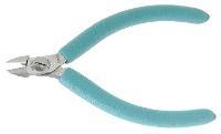 4 1 4  Diagonal  Small Oval Head Cutter 612N