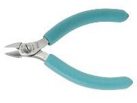 4 1 2  Diagonal Medium Oval Head Cutter 522N