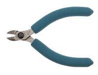 4 1 4  Fiber Optic Cutter  Kevlar Silks 599TFO
