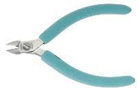 4 1 4  Diagonal  Small Oval Head Cutter 622N