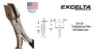 5  IC Lead Straightening Pliers 508 US