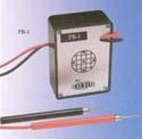 Pocket Beeper Continuity Tester PB 1