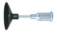 ESD Vacuum Pickup  Tip Straight 3 4 PVS CB 34