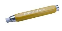 4 25  Replaceable Fiberglass 5 8  Brush 263