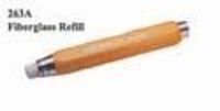 Fiberglass Refill for 263 Brush 263A