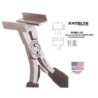 5  28 Pin I C  Handling Pliers 505BG US