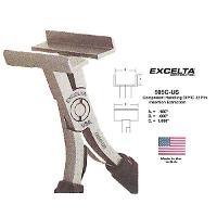 5  32 Pin I C  Handling Pliers 505G US