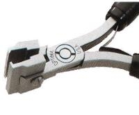 5  Multi Lead Shear Cutter 509 42A US