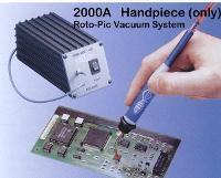 Roto Pic Handpiece 2000A