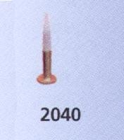 006  Teflon Vacuum Tip 2040