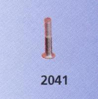 055  Roto Pic Poly Vacuum Tip 2041