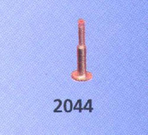 Excelta 2044