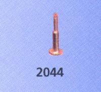 035  Roto Pic Poly Vacuum Tip 2044