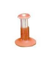 1 4  Roto Pic Vacuum Cup 2052