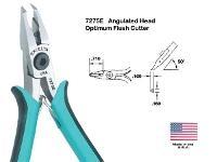4 75  OAL Carbon Steel Cutter 7275E
