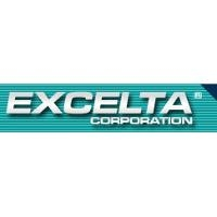 Ceramic Replacement Tips for 2A CE ESD 2A CE ESD RTX