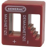 Pro Magnetizer Demagnetizer 3601