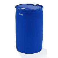 Acetone   55 Gallon Poly Drum 329000000DM55