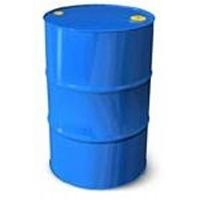 Methanol   55G Metal Drum 339000000DM55M