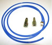 Air Hose Kit  6 ft 999 216