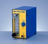 N2 Station Controller for FX 791 FX791 01