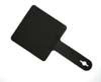 Heat Resistance Pad B2300