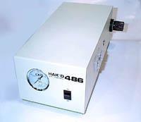 Air Blower 486