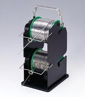 Dual Solder Reel Stand 611 2