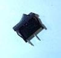 Orange Power Switch B1084