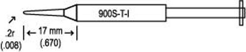 Hakko 900S-T-I