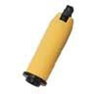 Sleeve Assembly for FM2027  Yellow B3216