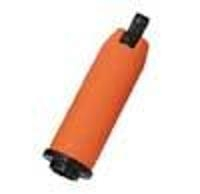 Sleeve Assembly  Orange  Antibacterial B3217