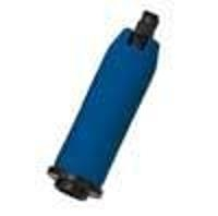 Sleeve Assembly  Blue  Antibacterial B3218
