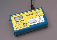 Soldering Tester with Thermometer  F  FG101 10