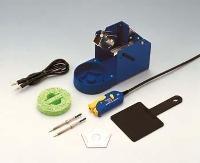 Mini Hot Tweezer Kit FM2023 05