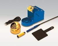 Soldering Iron Kit  Handpiece   Holder FM2027 03