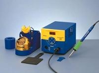 Dual Port Soldering System FM203 01