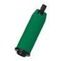 Green Sleeve Locking Assembly B3219