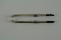 Long Blade for FT 801  18 24 AWG  Pair G2 1602