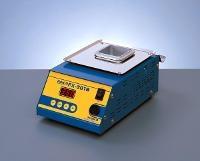 Digital Tinning Soldering Pot FX301B 03