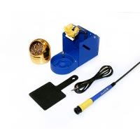 Heavy Duty Soldering Iron with Holder FM2030 02