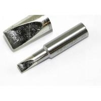 Chisel Tip for FX 601 Soldering Iron T19 D5