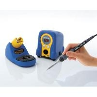Digital Soldering Station FX888D 23BY