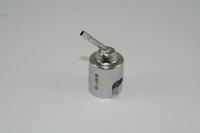 Bent Nozzle  1 5mm x 3mm  FR 810 N51 05