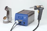 Ultra Heavy Duty Desoldering Station FR400 53